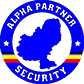 Alpha Partner Security