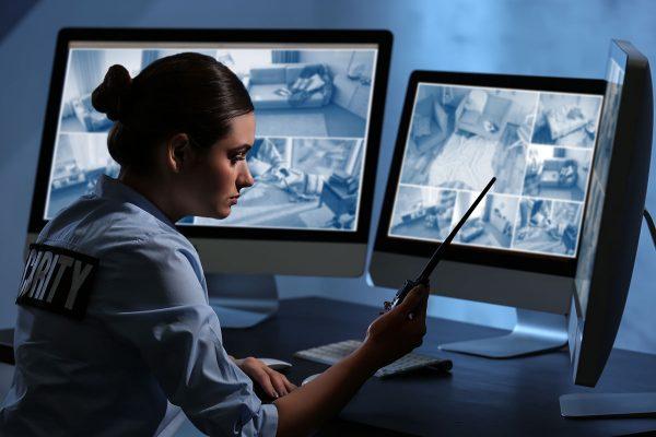 monitorizare-si-interventie-rapida