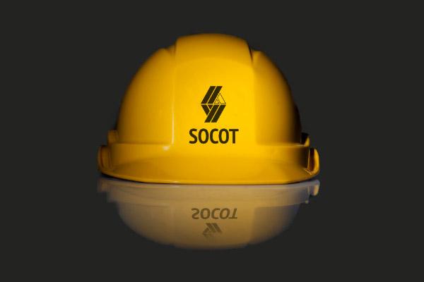 socot